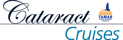 Tamar River Cruises incorporates Cataract Gorge Cruises, cruising Tasmania's Cataract Gorge and Tamar Valley close to Bruny and Tasman Island Cradle Mountain Gordon River and Port Arthur